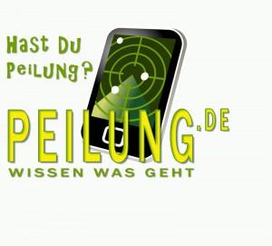 Peilung.de bietet sich für mobiles Wissen und Navigation