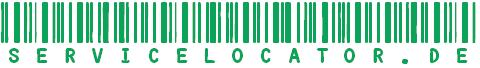 14 locator domains de.tld