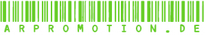 Domainkombination Augmented Reality Markenpromotions