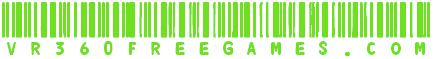 Nextgen VR Gaming und Gambling experience mit VR 360 free games
